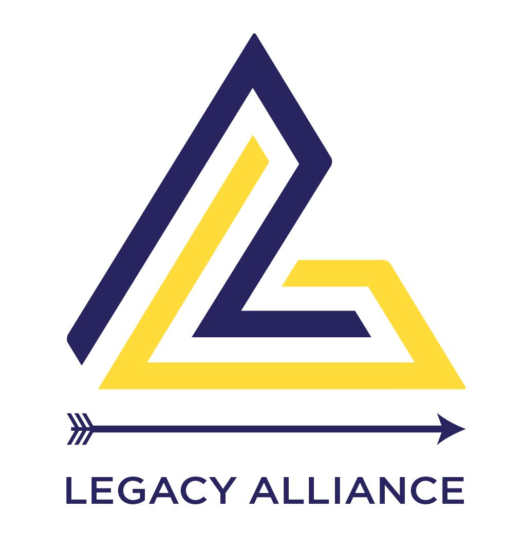 Legacy Alliance