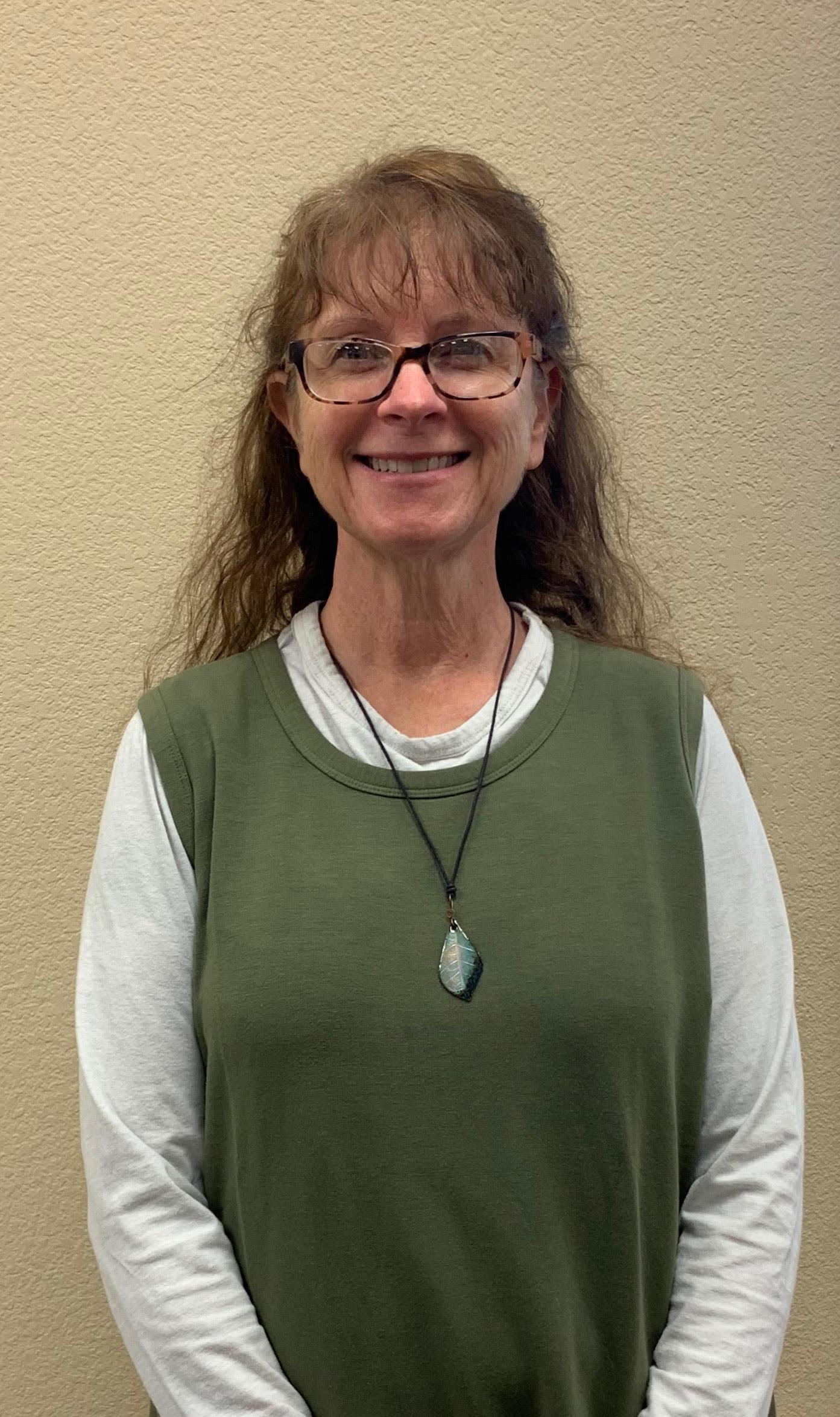 Susan Ekhoff